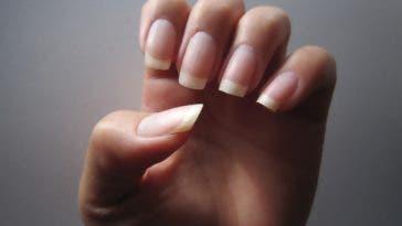 4 rituels pour avoir des ongles beaux et forts