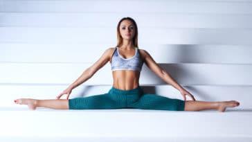 7 raisons de dire oui au sport et non à la chirurgie esthétique