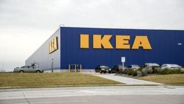 Ikea supprime 7 500 emplois et la France ne sera pas épargnée