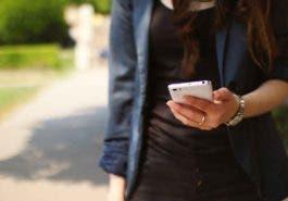 La technologie à votre service : 5 applications à avoir