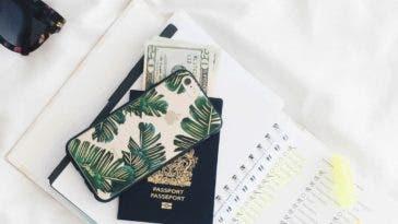 Quelques idées pour voyager pas cher